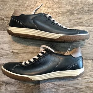 Ecco Arch Support Shoes Mens 39